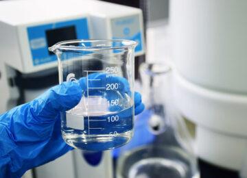Blog de quimica