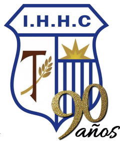 Instituto Habilitado Hermanas Capuchinas – Maldonado
