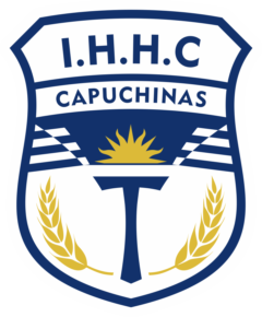 I.H.H.Capuchinas