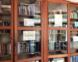 Biblioteca-img1